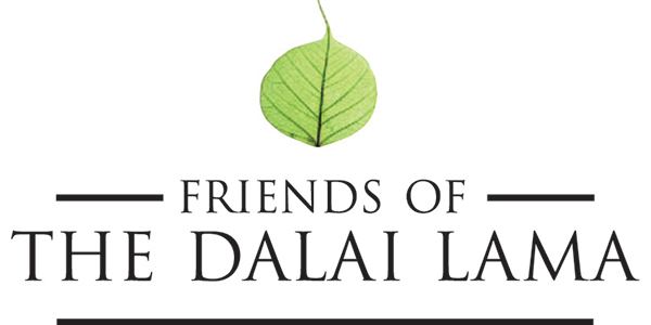 Friends of the Dalai Lama