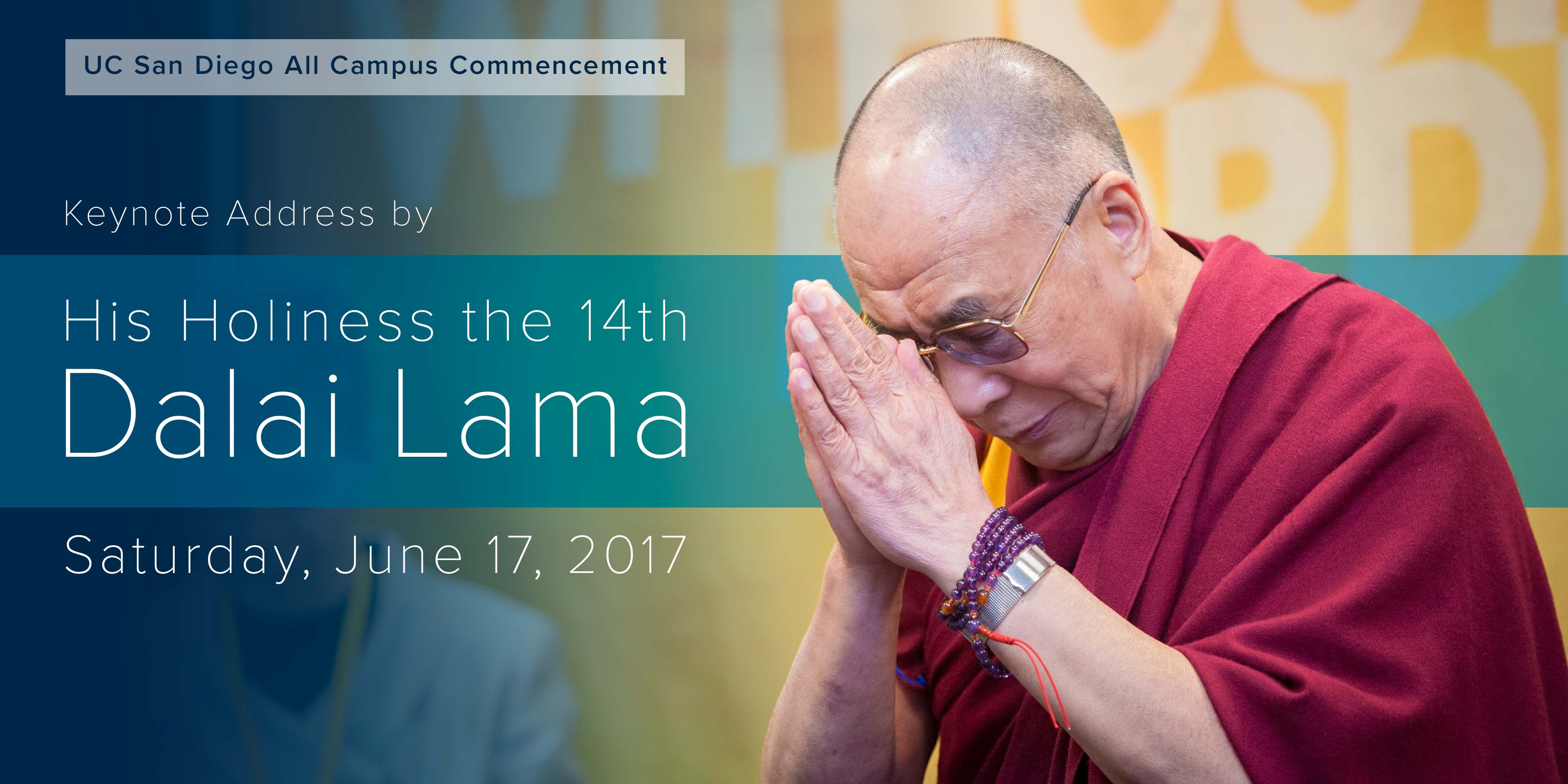 Spreading The Message Friends Of The Dalai Lama